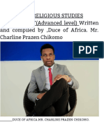 FRS_._Christianity._Written_by_the_Duce_of_Africa._Mr_Charline_Prazen_Chikomo[1]