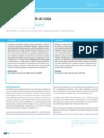 336-Texto del artí_culo-616-1-10-20180616.pdf