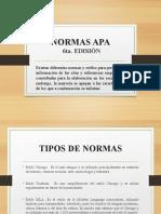 NORMAS-APA-6ta