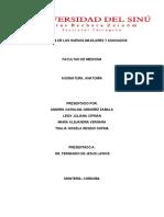 TRABAJO DE ANATOMIA gf.docx