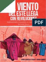 EL-VIENTO-DEL-ESTE-LLEGA-CON-REVOLUCIONES-INDEPAZ.pdf