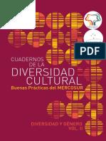 cuadernos_de_la_Diversidad-vol2_2.pdf