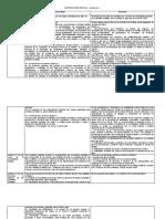 Ayuda acadeìmica No. 1 - Generalidades del contrato estatal- Dr. Juan Esteban Alzate