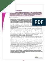 guiao_platforma