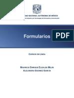 formularios.pdf