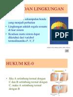 12hukum-termo-2.pdf