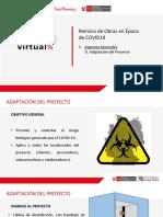 1.D. Adaptación del Proyecto.pdf