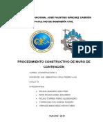 C2-PROCESO-CONSTRUCTIVO-MURO-DE-CONTENCION