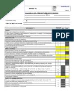 F03-PP-PR-02.02 Matriz de evaluación 1.0-PROYECTO-DE-INVESTIGACION(1)