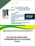 materi4_webinar8.pdf