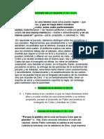 DIVISIONES DE LA IGLESIA.docx