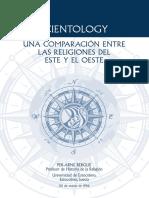 scientology-comparison-with-religions-east-west_es