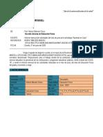 MODELO DE INFORME MES JUNIO SEGUN OFICIO MÚLTIPLE 00049-MINEDU_VMGP-DIGEDD-DITEN.pdf