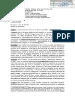 2019-566.pdf