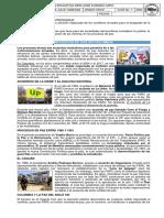 junio15.pdf