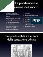 acustica2.pdf