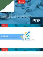 FISP09_U4_CP_Parte2.pptx
