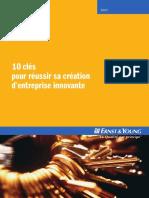 10 cles pour reussir sa creation d entreprise innovantes_1ere partie_2007319175142546265804521791947316.pdf