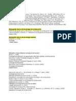 Base de datos sociología.docx