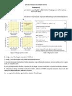 EPF4801 Assignment T2 - Hopper Design