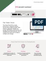 910-security-gateway-datasheet.pdf