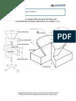 solucion_tipos_de_lineas_en_dibujo_tecnico_1_485