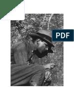 Journal de la société des américanistes-2016.pdf