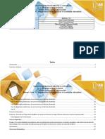 Anexo-Fase 3 - Diagnóstico Psicosocial en el contexto educativo[5198] (2) (2)