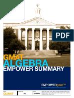 EMPOWERgmat Algebra.pdf