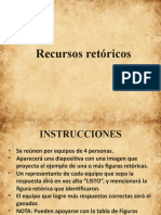 ACTIVIDAD FIGURAS RETÓRICAS.pptx