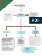 MENTEFACTO PROBABILIDAD.docx