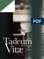 ZEBULE6_TADEUM.pdf