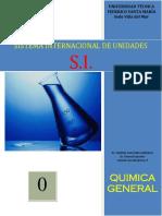 00_SISTEMAS DE UNIDADES Y MEDICIONES.pdf