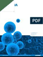 PSA_Guidebook.pdf