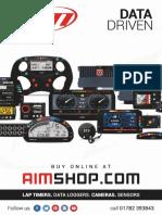 2020-07-01 Racecar Engineering
