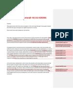 Band 7.5 evaluated essay 2407.pdf