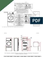 IMESA figuri.pdf