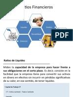 5-Ratios-Financieros.pptx