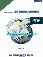 DAIHATSU SERVICE INFORMATION [Read-Only].pdf