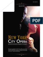 3. Caso Opera NY-Publicado U de los Andes.pdf©©√.pdf