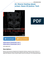 batman-v-superman-dawn-of-justice-tech-manual-pdf-download.pdf
