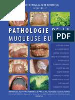rapport-pathologie-muqueuse-buccale