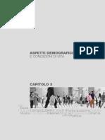 RA2017_cap3.pdf