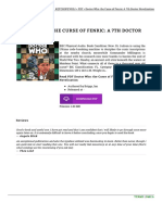 9781785291982-doctor-who-the-curse-of-fenric-a-7th-doctor-nove-ebook
