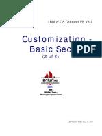 zCEE Customization Basic Security.pdf