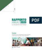 Sintesi2020.pdf