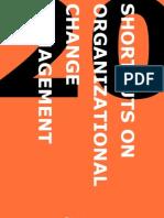 OD pdf