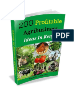 200 Profitable Agribusiness Ideas_1.pdf