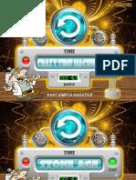 crazy-time-machine-ppt-fun-activities-games-games-grammar-drills-picture-_50332