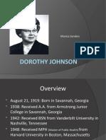 92777591-Dorothy-Johnson-PPT.pptx